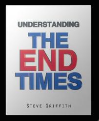 UnderstandingtheEndTimes(cover)