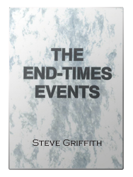 The End-Times Events