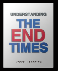 Understanding the End Times